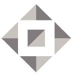 breitinger_praxisauftritt_logo